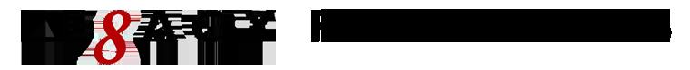 legacy-partners-logo